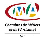 Poterie Céramique Hyères Var