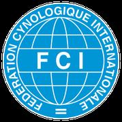 F.C.I-Nr. 160/60