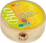 maremma sheep cheese dairy pecorino caseificio tuscany tuscan spadi follonica block 2000g 2kg italian origin organic milk italy matured aged pdo certified biological bio logo