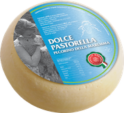 maremma sheep sheep's cheese dairy pecorino caseificio tuscany tuscan spadi follonica block 1200g 1.2kg italian origin milk italy fresh dolce pastorella