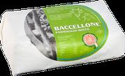 maremma mixed mix cow cow's sheep sheep's cheese dairy caseificio tuscany tuscan spadi follonica block 1200g 1.2kg paper packaging open carton italian origin milk italy fresh baccellone formaggio misto