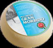 maremma sheep sheep's cheese dairy pecorino caseificio tuscany tuscan spadi follonica block 1200g 1.2kg italian origin milk italy fresh gran morbido soft creamy tender fragile delicate