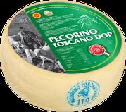 maremma sheep cheese dairy pecorino caseificio tuscany spadi follonica block 1200g 1.2kg italian origin milk italy pdo fresh certified tuscan