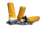 arrêt tabac hypnose bordeaux