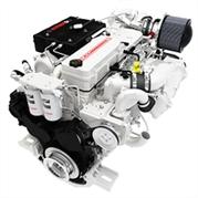 moteur plaisance QSB6.7