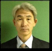浅川毅先生