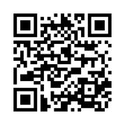 voici le Qr-code du site de l'APA