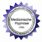 TherMedius Institut Medizinische Hypnose