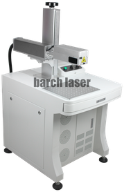 Laser fiber optic, engraving, engraver, plastics, metal etching, marking plastic, metal marking, laser marking machine,