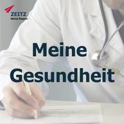 Ärzte, Apotheken, Physiotherapie, Gesundheit in Zeitz