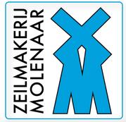 Zeilmakerij Molenaar sponsort een nieuwe set zeilen voor de 4 ! Zie hiernaast de video !