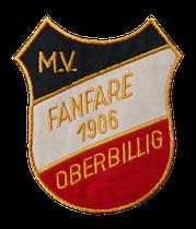 Musikverein Oberbillig