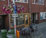 Coffeeshop Maximillian Tilburg