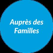 Action pour les familles