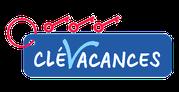 Magnanerie de Niozelle Gîte Forcalquier Clés Vacances