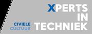 Experts in civiele techniek en cultuurtechniek