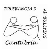 ASOCIACIÓN TOLERANCIA 0 AL BULLYING EN CANTABRIA