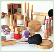 Institut Belle en Bulle Chablis - Maquillage ©ZAO