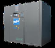 MSD - 22 hasta 315 kW
