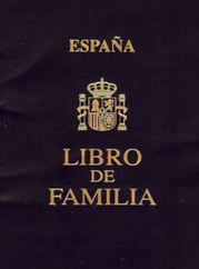 スペイン人 結婚手続き