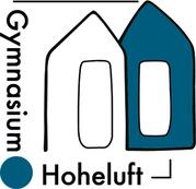 Gymnasium Hoheluft (Hamburg)
