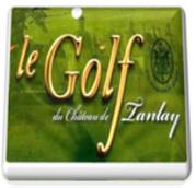 Logo_Golf du Château de Tanlay