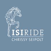 ISIRIDE - Chrissy Seipolt