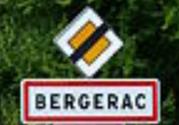 A30 Bergerac 27-07-18