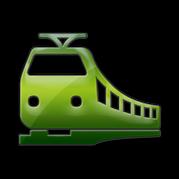Бібліотека залізничного транспорту