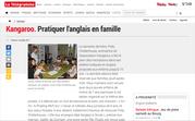 Le Télégramme, 18/07/17