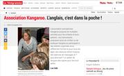 Le Télégramme, 20/09/16