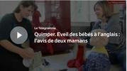 Le Télégramme, 2012