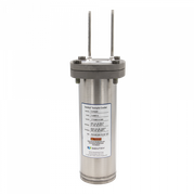 Sentry Steam Coolers - Mechatest Sampling Solutions