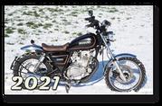 Switsh Customs Motorradumbauten, Motorrad Umbauten, Motorrad Service, Motorradservice Suzuki GN250 Cafe Racer Umbau, Scrambler, Tracker
