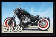 Switsh Customs Intruder 1400 Bobber Umbau, Motorradumbauten, Motorrad Umbauten, Motorrad Service, Motorradservice