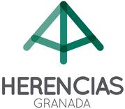 Despacho especialista en herencias y donaciones en Granada