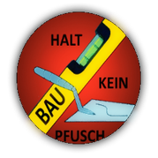Baupfusch - nicht mit uns!Oberreichenbach, Ostelsheim, Oberriedt, Speßhardt, Spindlershof, Ernstmühl, Holzbronn, Stammheim, Althengstett - STUTTGART - Schorndorf - Leonberg