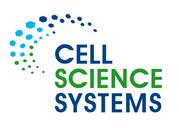Cell Science Systems, Alcat Test, Lebensmittelunverträglichkeit, Nahrungsmittel-Intoleranz, Chemikalien-Sensitivität, Ernährungsanalyse