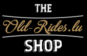 Shop Old-rides