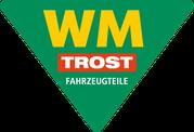 Logo WMSE
