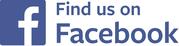Vitus auf Facebook