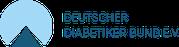 Deutscher Diabetiker Bund e.V. - TeenEvent Referenzen