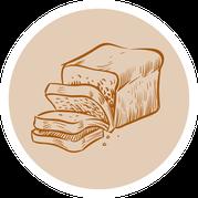 Brot backen; Brot; selbst; herstellen; Brotbackautomat;
