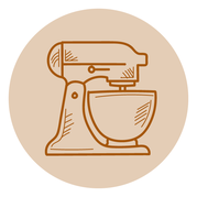 Brot; Brot backen; Tipps; Tips; Arbeitserleichtertung; Sauerteig