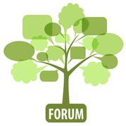 cannabis medical forum - commentaires - experiences