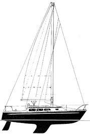 Newport 30-2
