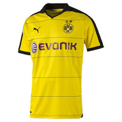 Shirt 2014/2015