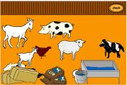 dierenfamilies