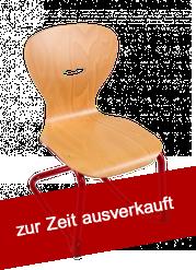 HIPP Schulstuhl Kippelstuhl