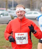 HRV Sports Training Michael Schmitz SBC